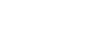 Refugee Law Clinic Bochum e.V.